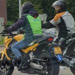 motorrijles-rotterdam-met-motor-volgen