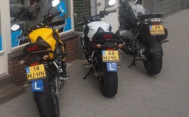 motorrijschool-met-verlaagde-motoren